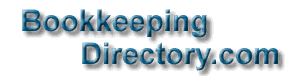 BookkeepingDirectory.com